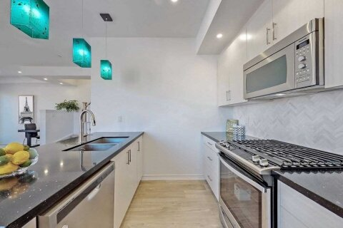 Condo for sale at 130 Long Branch Ave Unit 3 Toronto Ontario - MLS: W4994598
