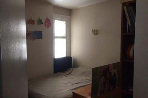 Commercial property for lease at 1301 Bloor St Apartment #3 Toronto Ontario - MLS: C4912590