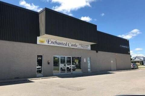 Commercial property for lease at 133 Taunton Rd Apartment 3 Oshawa Ontario - MLS: E4795947