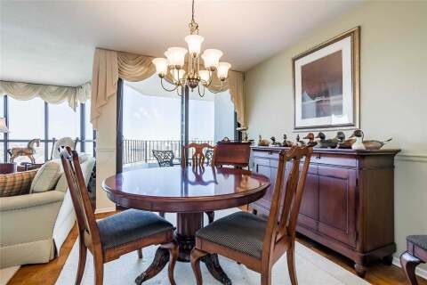 Condo for sale at 1333 Bloor St Unit 2203 Mississauga Ontario - MLS: W4776973
