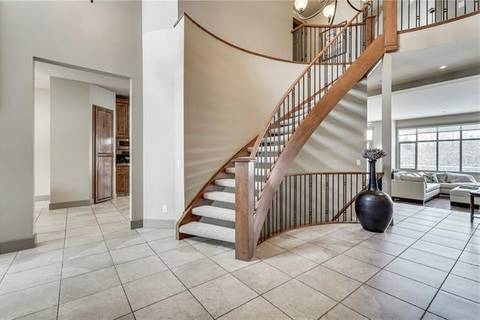 Townhouse for sale at 1359 69 St Southwest Unit 3 Calgary Alberta - MLS: C4243085