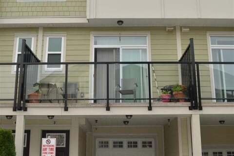 Townhouse for sale at 13670 62 Ave Unit 3 Surrey British Columbia - MLS: R2499029