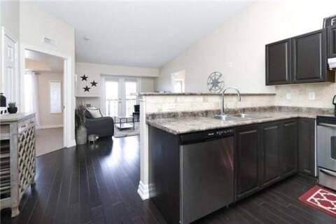Apartment for rent at 1483 Maple Ave Unit 403 Milton Ontario - MLS: W4772217