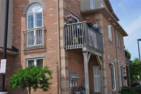 Condo for sale at 15 Cheltenham Rd Unit 3 Barrie Ontario - MLS: S4460119