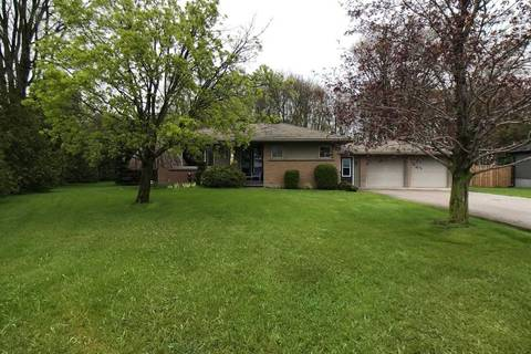 House for sale at 1501 Highway 3 Hy Norfolk Ontario - MLS: X4450263