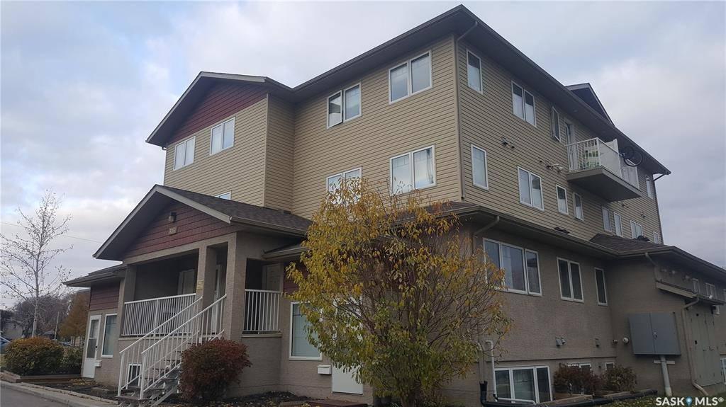 3 - 1505 19th Street W, Saskatoon | Image 1