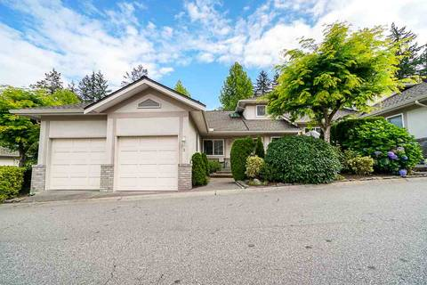 Townhouse for sale at 15099 28 Ave Unit 3 Surrey British Columbia - MLS: R2396196