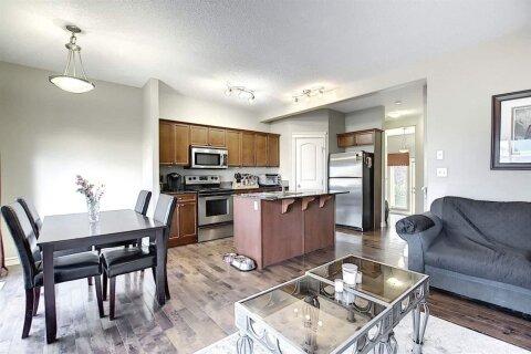 Townhouse for sale at 15151 43 St NW Unit 3 Edmonton Alberta - MLS: E4205233