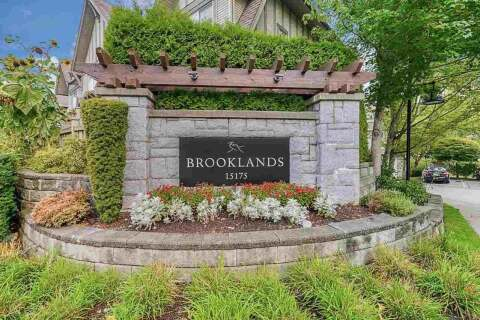 Townhouse for sale at 15175 62a Ave Unit 3 Surrey British Columbia - MLS: R2498592