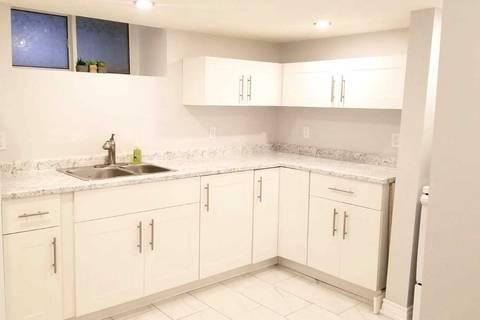 House for rent at 153 Wellington St Unit 3 Hamilton Ontario - MLS: X4603624