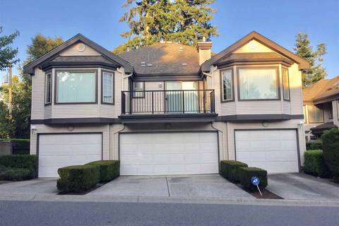 Townhouse for sale at 15840 84 Ave Unit 3 Surrey British Columbia - MLS: R2394288