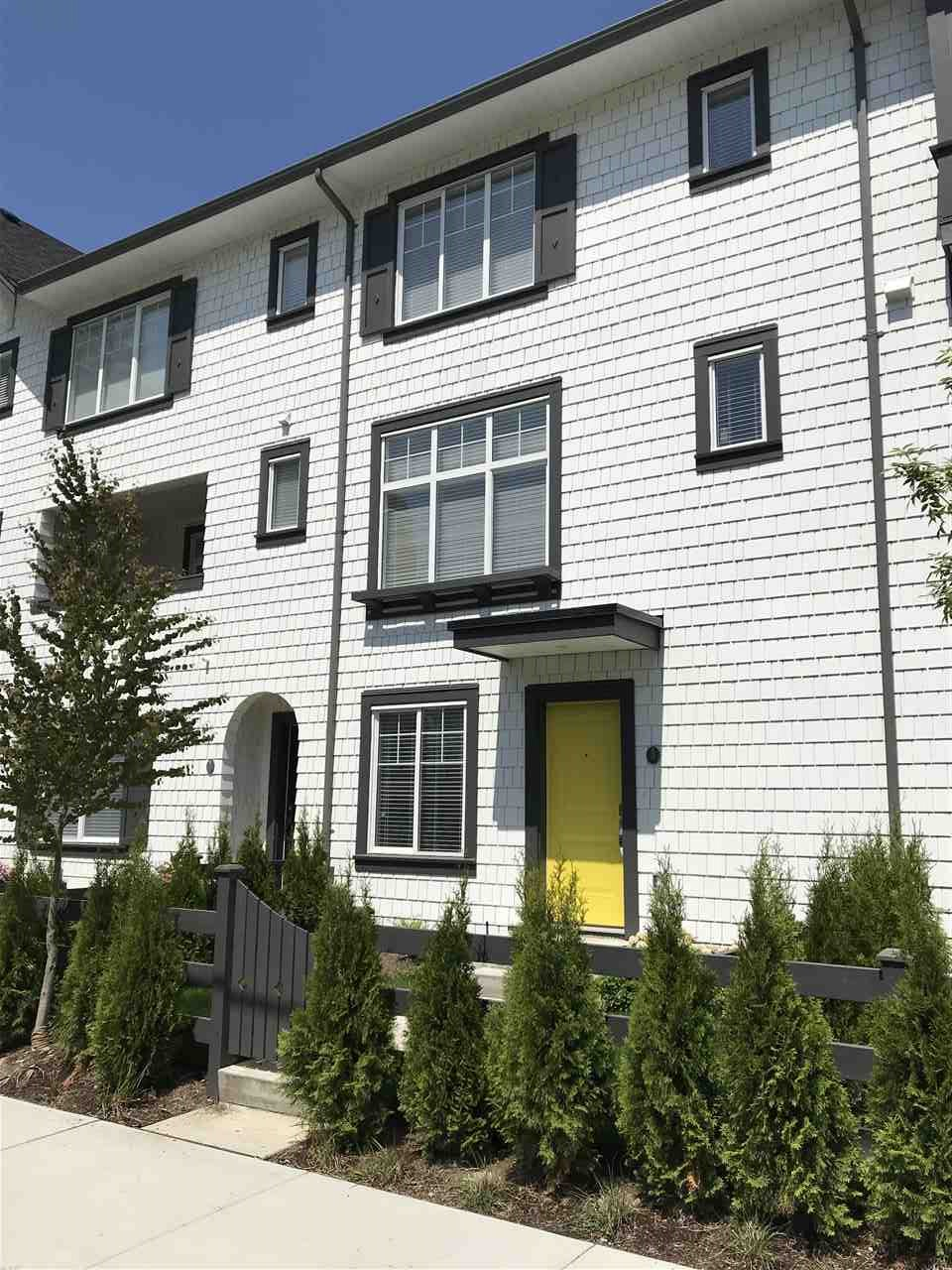 Removed: 3 - 16357 15 Avenue, Surrey, BC - Removed on 2018-07-16 05:09:14