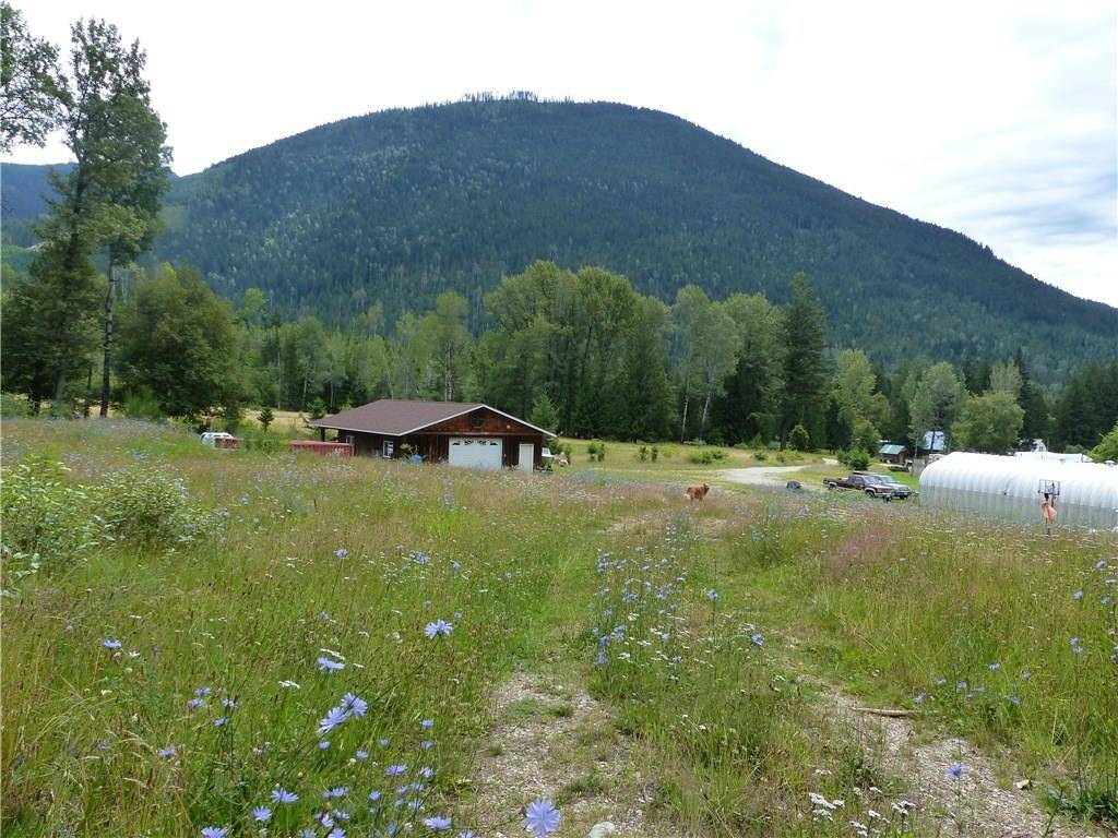 House for sale at 16521 Crawford Creek Rd Unit 3 Crawford Bay British Columbia - MLS: 2438291