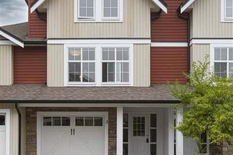 Townhouse for sale at 1700 Mackay Cres Unit 3 Agassiz British Columbia - MLS: R2497138