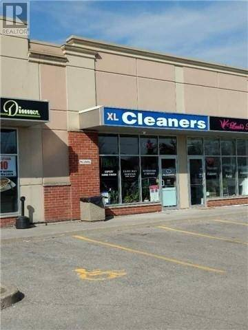 Commercial property for sale at 17080 Bathurst St Unit 3 Newmarket Ontario - MLS: N4668965