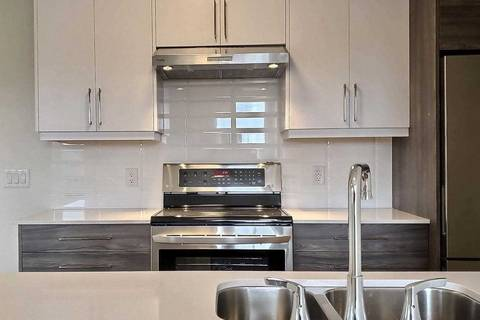 House for rent at 1715 Dufferin St Unit 3 Toronto Ontario - MLS: W4732475