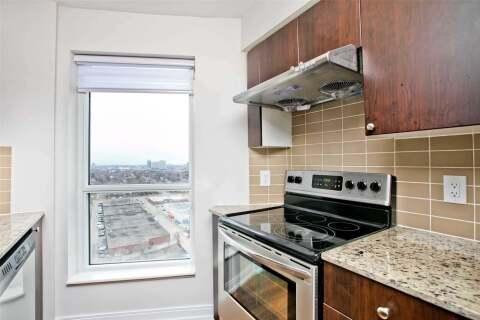 Condo for sale at 181 Village Green Sq Unit 2413 Toronto Ontario - MLS: E4771086