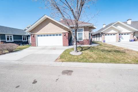 House for sale at 18343 Lessard Rd Nw Unit 3 Edmonton Alberta - MLS: E4153954
