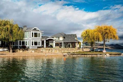 3 - 18451 Crystal Waters Road, Lake Country   Image 2