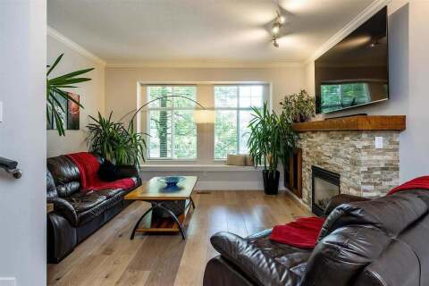 Townhouse for sale at 18839 69 Ave Unit 3 Surrey British Columbia - MLS: R2470022