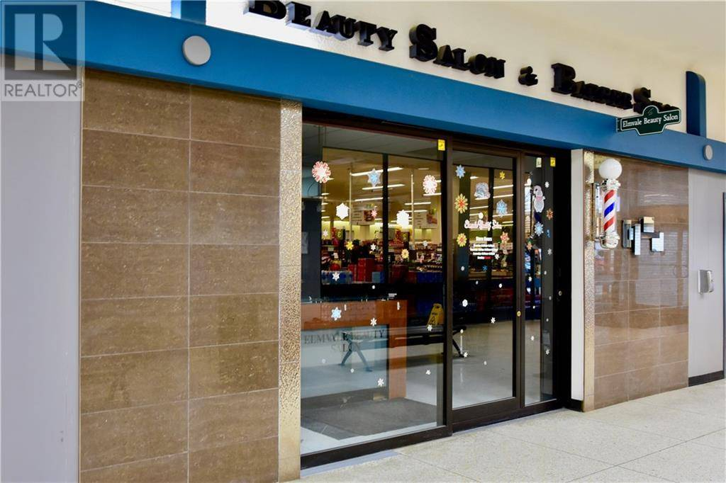 Commercial property for sale at 1910 St Laurent Blvd Unit 3 Ottawa Ontario - MLS: 1178149