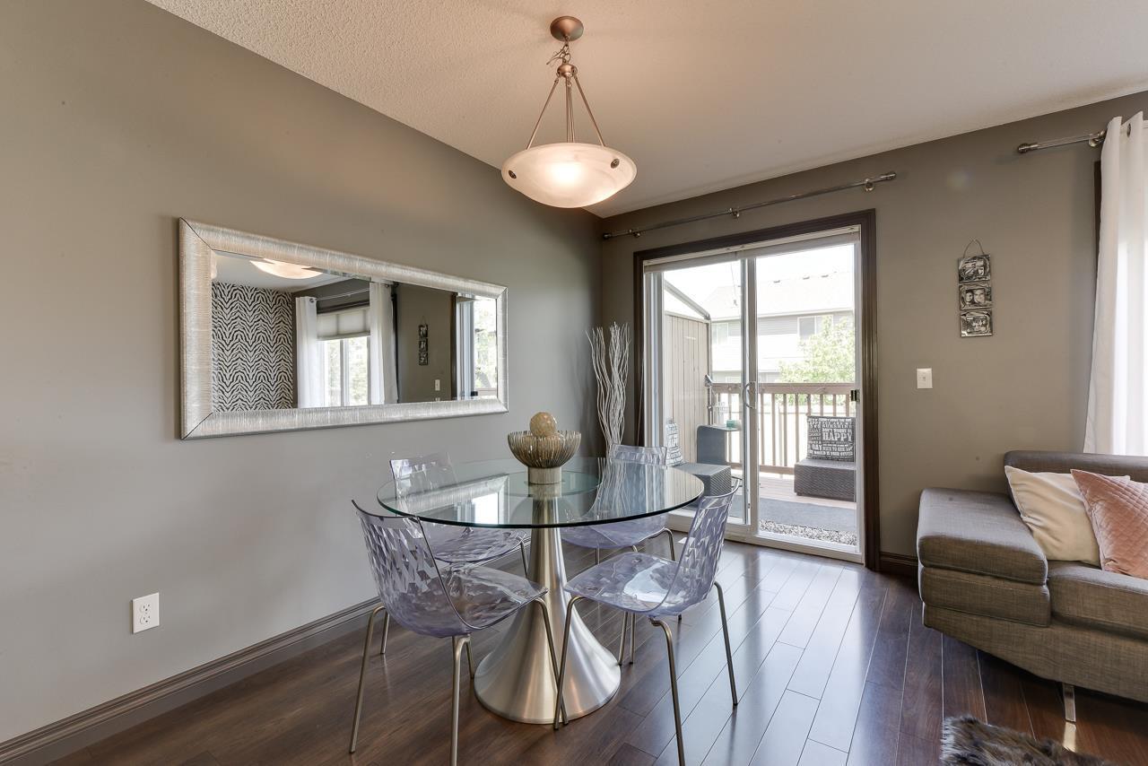 3 - 2005 70 Street SW, Edmonton — For Sale @ $254,000 ...
