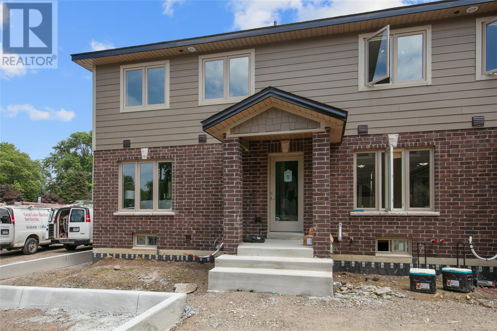 Removed: 3 - 204 Beechwood, Lakeshore, ON - Removed on 2019-08-14 05:54:29
