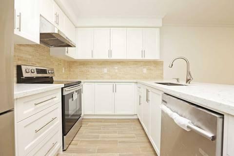 Apartment for rent at 2056 Queen St Unit 3 Toronto Ontario - MLS: E4591764