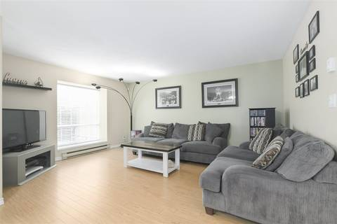 Townhouse for sale at 20625 118 Ave Unit 3 Maple Ridge British Columbia - MLS: R2347901