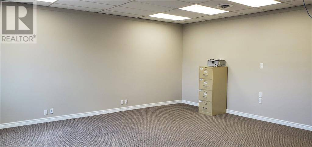 Commercial property for lease at 208 St Andrew St West Apartment 3 Fergus Ontario - MLS: 30783608