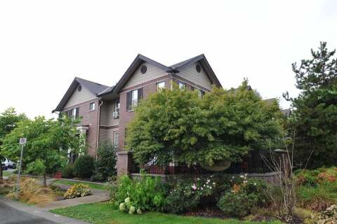 Townhouse for sale at 20832 70 Ave Unit 3 Langley British Columbia - MLS: R2501849