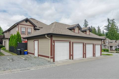 Townhouse for sale at 20832 70 Ave Unit 3 Langley British Columbia - MLS: R2383702