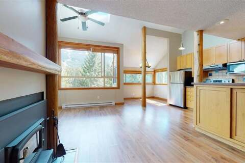 Townhouse for sale at 2110 Whistler Rd Unit 3 Whistler British Columbia - MLS: R2458089