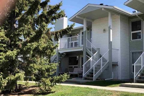 Townhouse for sale at 2115 118 St Nw Unit 3 Edmonton Alberta - MLS: E4145777