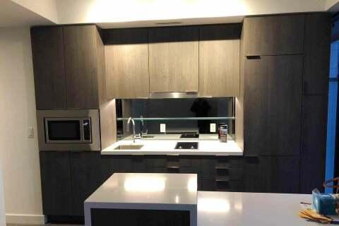 Apartment for rent at 215 Queen St Unit 603 Toronto Ontario - MLS: C4769472