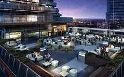 Apartment for rent at 2183 Lake Shore Blvd Wy Toronto Ontario - MLS: W4499238