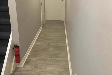 Apartment for rent at 2191 Gerrard St Unit 3 Toronto Ontario - MLS: E4827630