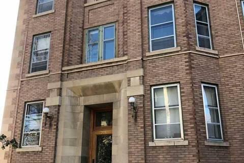 3 - 2201 14th Avenue, Regina   Image 1