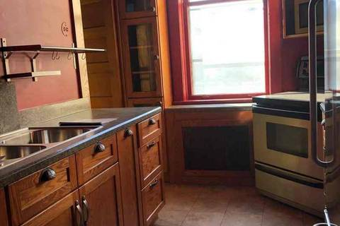 Condo for sale at 2201 14th Ave Unit 3 Regina Saskatchewan - MLS: SK797694