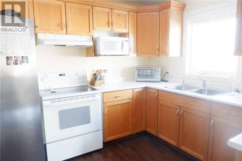 Condo for sale at 226 3rd Ave W Unit 3 Assiniboia Saskatchewan - MLS: SK796471
