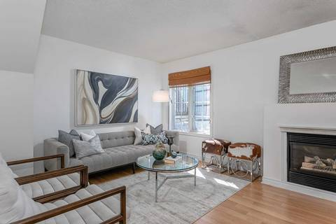 Condo for sale at 230 St George St Unit 3 Toronto Ontario - MLS: C4527742