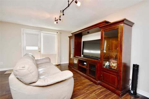 Condo for sale at 233 Innisfil St Unit 3 Barrie Ontario - MLS: S4929505