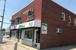 Townhouse for rent at 234 Sheppard Ave Unit 3 Toronto Ontario - MLS: C4859119