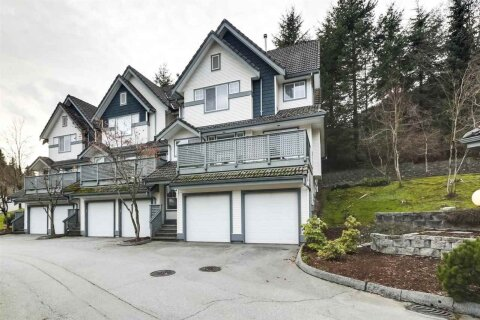 Townhouse for sale at 2382 Parkway Blvd Unit 3 Coquitlam British Columbia - MLS: R2529530