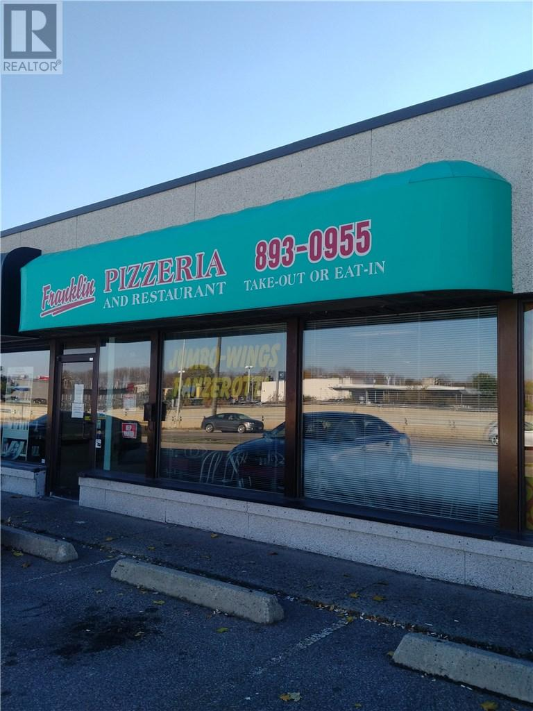 26 Carnaby Crescent, Kitchener - Commercial Property   Sold? Ask us ...