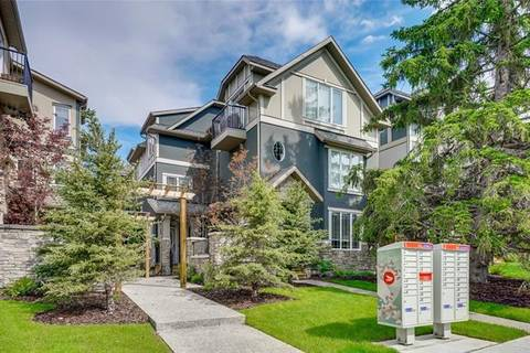 Townhouse for sale at 2424 30 St Southwest Unit 3 Calgary Alberta - MLS: C4275252