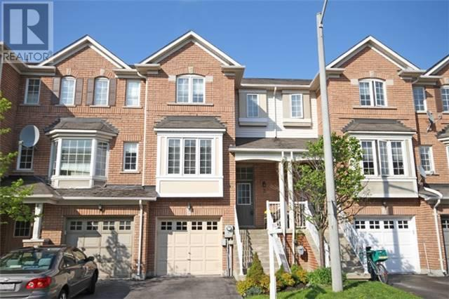 Removed: 3 - 250 Richvale Drive South, Brampton, ON - Removed on 2018-05-27 20:54:30