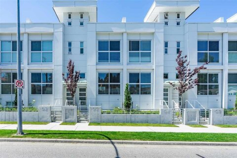 Townhouse for sale at 2505 Ware St Unit 3 Abbotsford British Columbia - MLS: R2478468