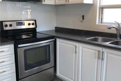Townhouse for rent at 265 Augusta Ave Unit 3 Toronto Ontario - MLS: C4815956