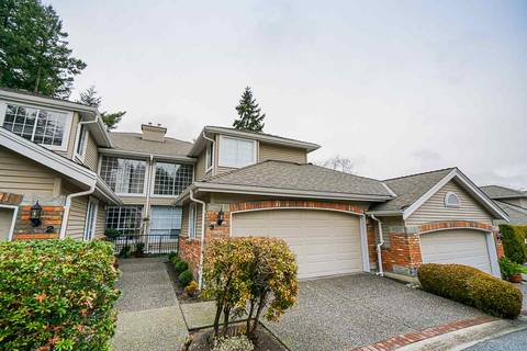 Townhouse for sale at 2688 150 St Unit 3 Surrey British Columbia - MLS: R2442770
